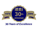 ieei - Servicing the Computer Industry Since 1976